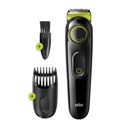 braun-81704979-depiladora-para-la-barba-verde