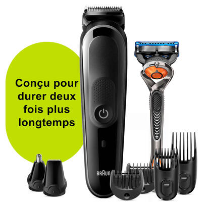 braun-81705165-cortadora-de-pelo-y-maquinilla-negro-gris