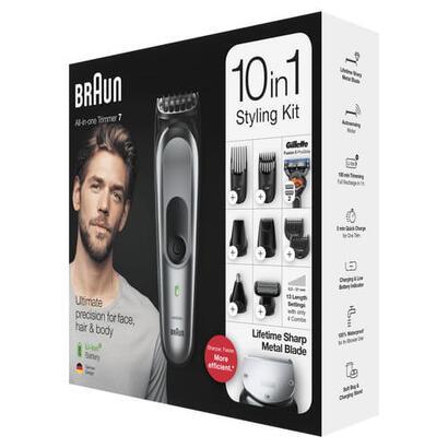braun-81705167-cortadora-de-pelo-y-maquinilla-gris