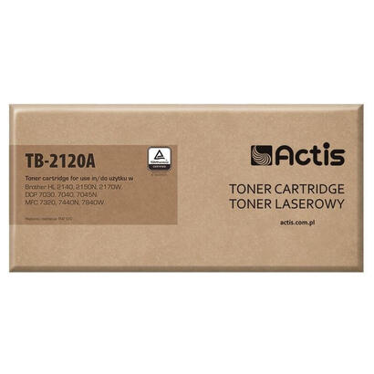 actis-toner-brother-tn2120-new-100