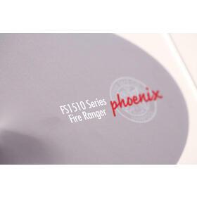phoenix-feuerschutztresore-fire-safes-fire-ranger-fs1513f-speditionsversand