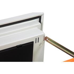 phoenix-feuergeschutzte-hangeregistraturschranke-fs2254e-speditionsversand