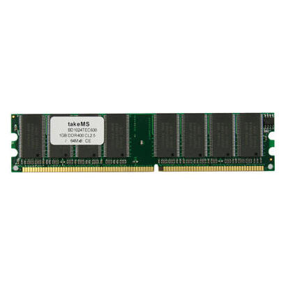 ddr1-1gb-pc-400-cl3-takems-64x8-10j-hg