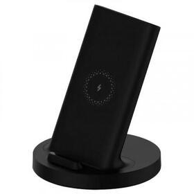 xiaomi-mi-20w-wireless-charging-stand-xiaomi-mi-20w-wireless-charging-stand
