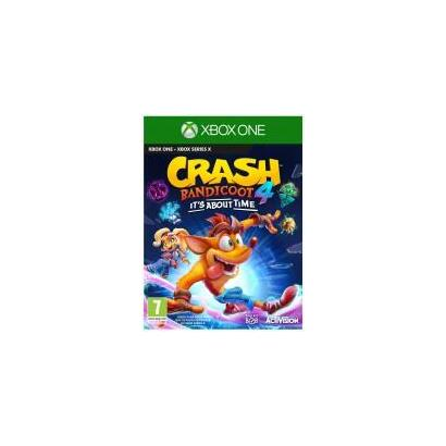 crash-bandicoot-3-its-about-time-xbox-one