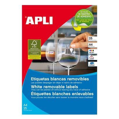 caja-de-etiquetas-adhesivas-a4-45-x-8-mm-25-hojas-apli