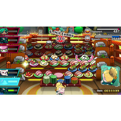 juego-nintendo-switch-sushi-striker-way-of-sushido