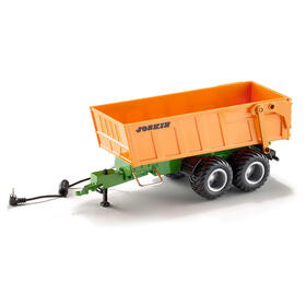 siku-10678000000-vehiculo-de-juguete