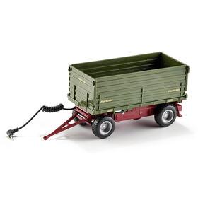siku-10678100000-vehiculo-de-juguete