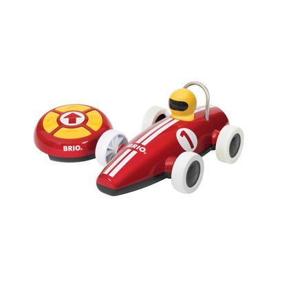 brio-30388-juguete-de-construccion