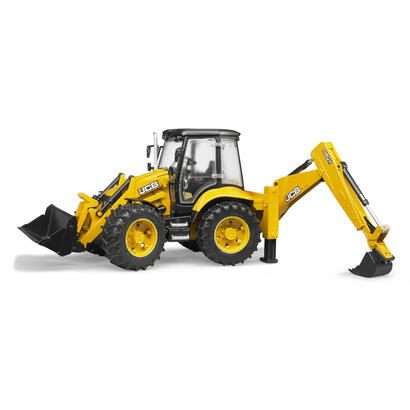 bruder-2454-vehiculo-de-juguete