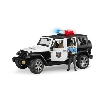 bruder-2526-vehiculo-de-juguete