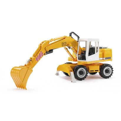 bruder-2426-vehiculo-de-juguete