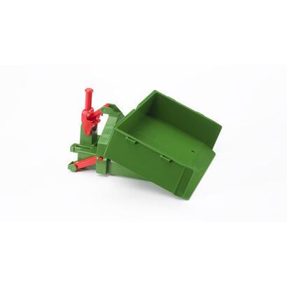 bruder-2336-vehiculo-de-juguete
