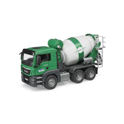 bruder-3710-vehiculo-de-juguete