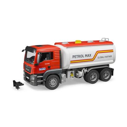 bruder-3775-vehiculo-de-juguete