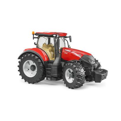 bruder-3190-vehiculo-de-juguete