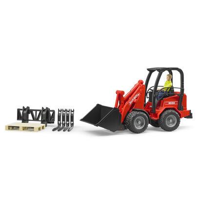bruder-2191-vehiculo-de-juguete