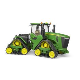 bruder-4055-vehiculo-de-juguete