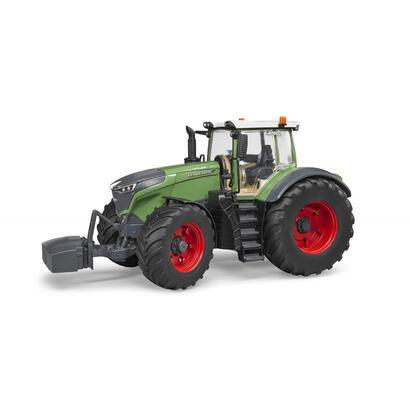 bruder-4040-vehiculo-de-juguete