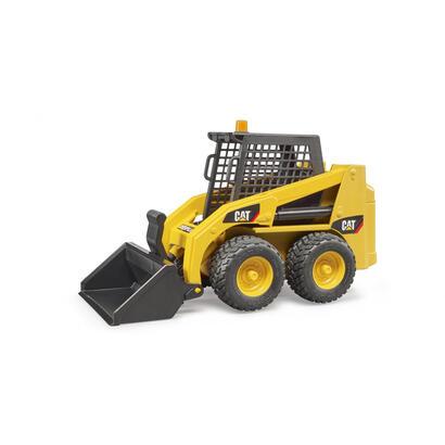 bruder-2481-vehiculo-de-juguete