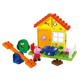 big-juego-de-construccion-para-ninos-peppa-pig