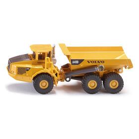 siku-10187700000-vehiculo-de-juguete
