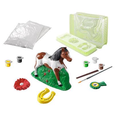 ravensburger-4049817654712-set-de-dibujo-1-piezas