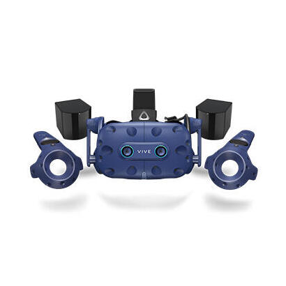 gafas-de-realidad-virtual-htc-vive-pro-eye-99harj002-00