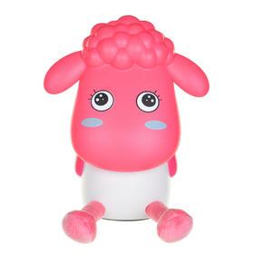 lampara-de-noche-activejet-lamb-aje-lamb