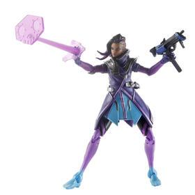 hasbro-overwatch-ultimates-series-sombra-figura-de-juguete