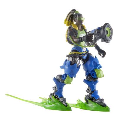 hasbro-overwatch-ultimates-series-lucio-figura-de-juguete