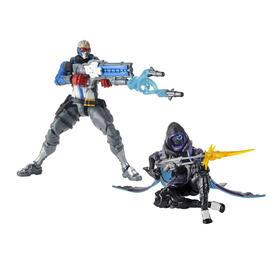hasbro-overwatch-ultimates-series-soldier-76-y-shrike-ana-skin-double-pack-figura-de-juguete