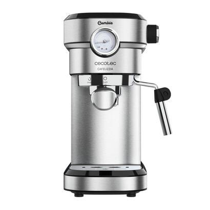 cecotec-cafelizzia-790-steel-pro-cafetera-espresso
