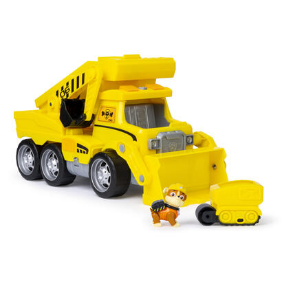 spin-master-paw-patrol-ultimate-construction-truck-vehiculo-de-juguete