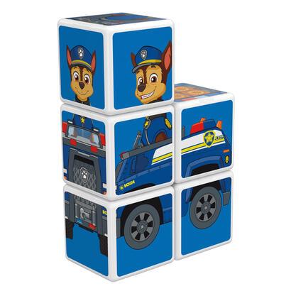 giochi-preziosi-maw02-juguete-de-construccion