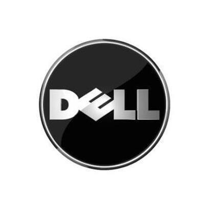 dell-power-supply-dc-700w-redundanteol-reacondicionado-sin-embalaje-original