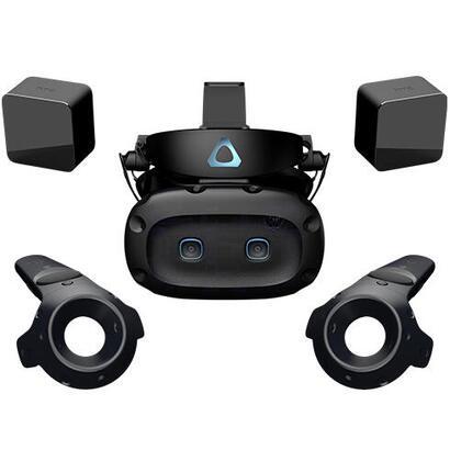 gafas-de-realidad-virtual-vive-cosmos-elite-htc-gafas-de-realidad-virtual-htc-vive-cosmos-elite-99hart002-00