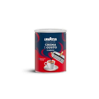 lavazza-crema-e-gusto-kawa-mielona-250g