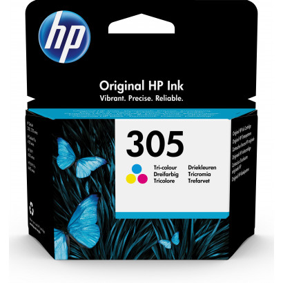 cartucho-de-tinta-color-hp-n305-100-paginas-aprox-compatible-segun-especificaciones