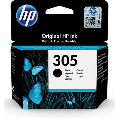 cartucho-de-tinta-negro-hp-n305-120-paginas-aprox-compatible-segun-especificaciones
