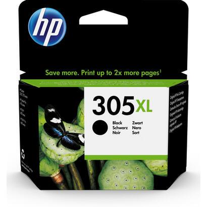 cartucho-de-tinta-negro-hp-n305xl-240-paginas-aprox-compatible-segun-especificaciones