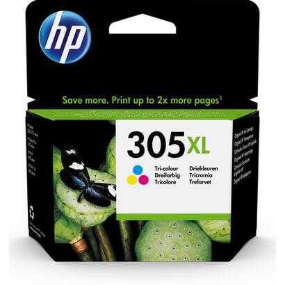 cartucho-de-tinta-color-hp-n305xl-200-paginas-aprox-compatible-segun-especificaciones
