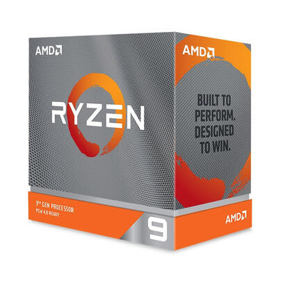 cpu-amd-am4-ryzen-9-3900xt-12x47ghz70mb-box-sin-graficossin-disipador-100-100000277wof