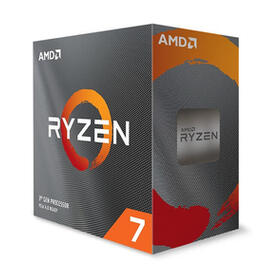 cpu-amd-am4-ryzen-7-3800xt-8x47ghz36mb-box-sin-graficos-sin-disipador-100-100000279wof
