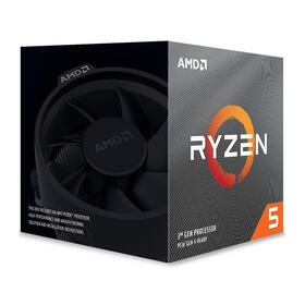 cpu-amd-am4-ryzen-5-3600xt-6x45ghz35mb-box-sin-graficoswraith-spire-cooler-100-100000281box