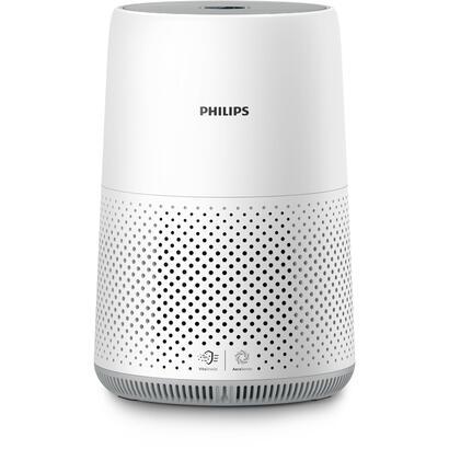 purificador-de-aire-philips-series-800-blanco-hasta-49m-3-modos-sensor-pm25-cadr-190mh-ac081910