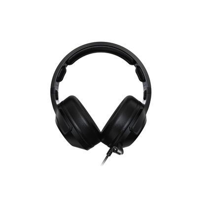auriculares-acer-predator-galea-350-phw920-nphds1100c-acer-predator-galea-350-auriculares-diadema-juego-negro-binaural-caja-de-c