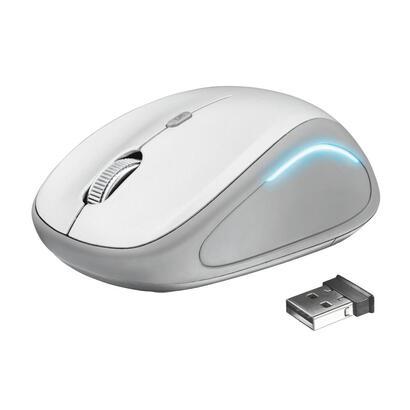 raton-optico-wireless-yvi-fx-white-trust-1600ppp
