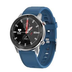 reloj-inteligente-innjoo-voom-sport-con-correa-color-azul-pantalla-338cm-salud-notificaciones-bat230mah-compatandroidios